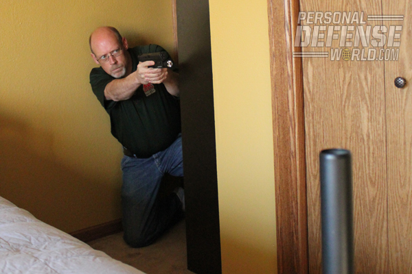 9-Ways-to-Protect-Your-Family-During-a-Home-Invasion-12
