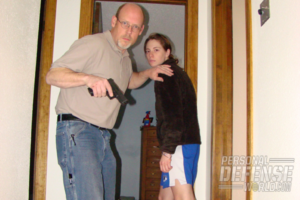 9-Ways-to-Protect-Your-Family-During-a-Home-Invasion-7