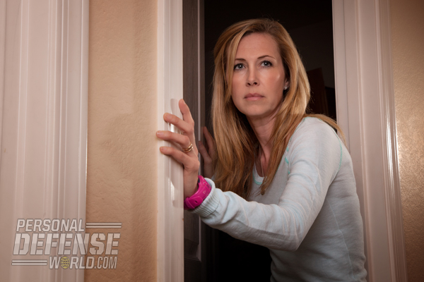 9-Ways-to-Protect-Your-Family-During-a-Home-Invasion-8