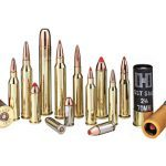 Today's defensive ammunition lines offer shooters improved stopping power and the ability to tailor their ammunition to their personal protection needs.