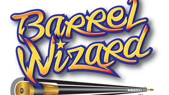 Shooter's Choice - Barrel Wizard
