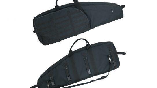Scoped Carbine Case - MultiCam