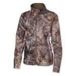 Hell's Belles Ultra Lite Jacket