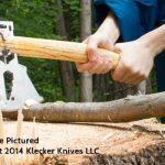 KLAX Lumberjack