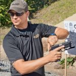 """""""The instructors at Sig are among the most professional I've ever encountered...The staff was dedicated to providing each student with exactly what they need."""""""