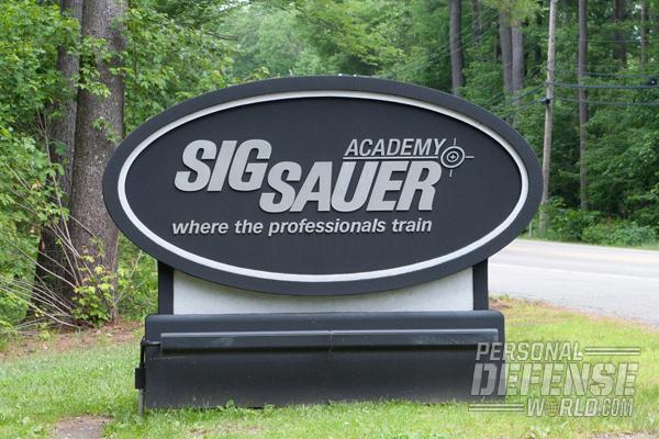 Sig-Sauer-Self-Defense-9
