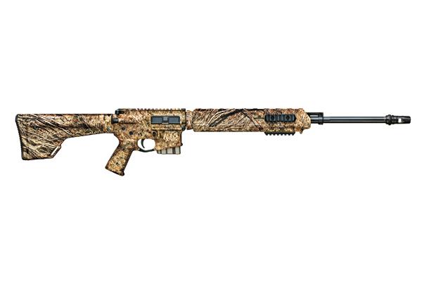 Remington R-15