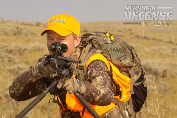 Trail-King--The-Brush-Rifle-15