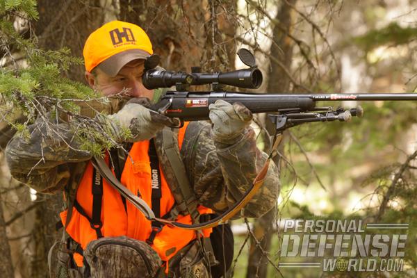 Trail-King--The-Brush-Rifle-5