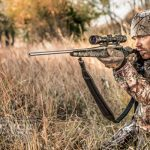 Few can argue that the bolt action deserves top consideration as do-it-all rifle for brush and open country.