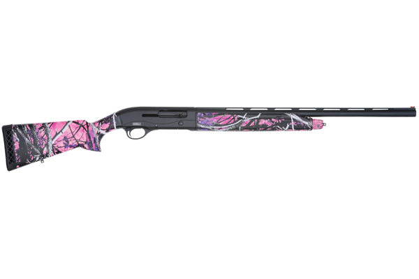 TriStar Raptor Youth Muddy Girl