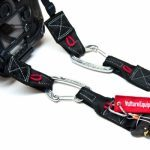 Vulture Equipment Works - A4 strap