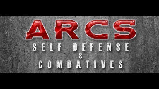 ARCS Self Defense & Combatives is offering a home invasion self defense seminar.