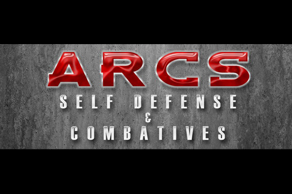 ARCS Self Defense & Combatives is offering a home invasion self defense seminar.