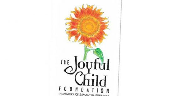 Seal Beach Police and Joyful Child Foundation are teaming up for a children's self-defense program