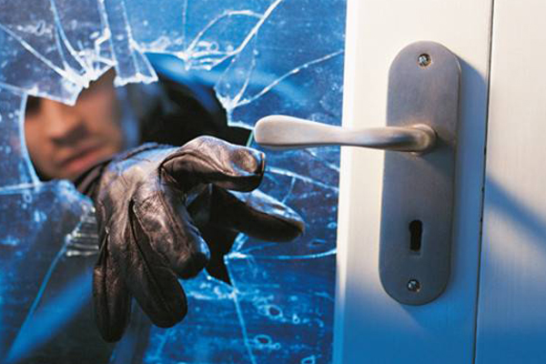 A home invasion victim fought back against intruders in Louisiana (Photo: TheHoffmanFirm.net)