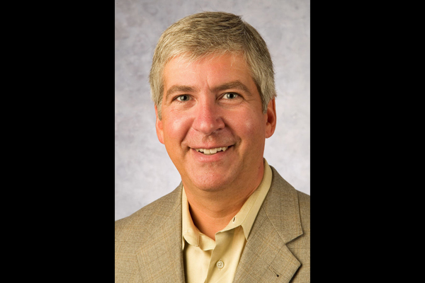 Michigan Gov. Rick Snyder signed the Firearms Records Confidentiality Package yesterday.