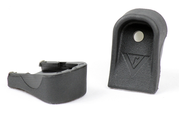 TangoDown/Vickers Tactical Base Plate for Glock 42