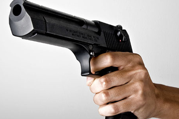 Toppenish School District in Washington is adopting a policy to allow school officials to carry firearms on campus.