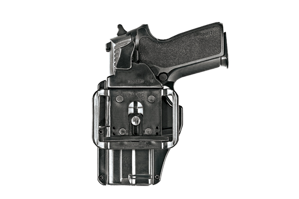 Galco M6X