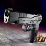 FNS-9 LONG SLIDE pistol