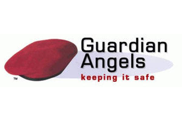 Wilkes-Barre, PA Guardian Angels will teach self-defense techniques at a meeting tonight.