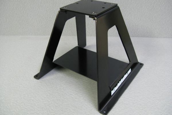 Inline Fabrication Ultramount - Standard
