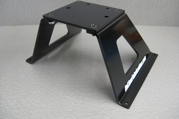 Inline Fabrication Ultramount - Junior