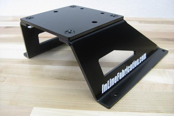 Inline Fabrication Ultramount - Micro
