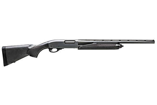 Remington 870 Express Compact