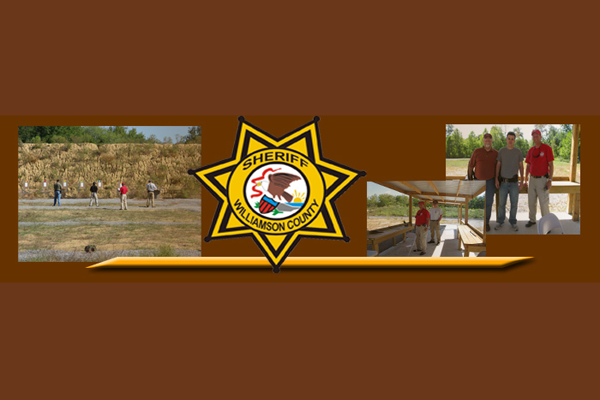The Williamson County Sheriff's Office in Illinois is hosting a new handgun safety class.
