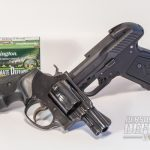 Remington Ultimate Defense Compact