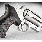 ATI Large-Frame Taurus X2 Grips