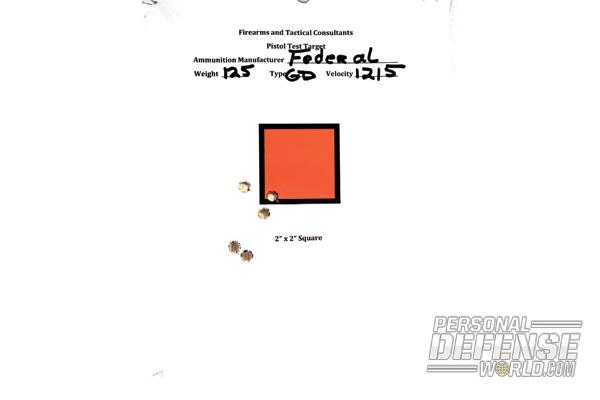 Diamondback-DB-FS-NINE-6