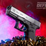 Glock 19 Gen4