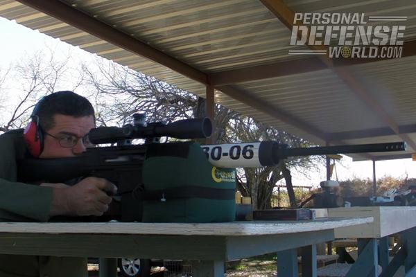 Noreen-Firearms-BN36-17