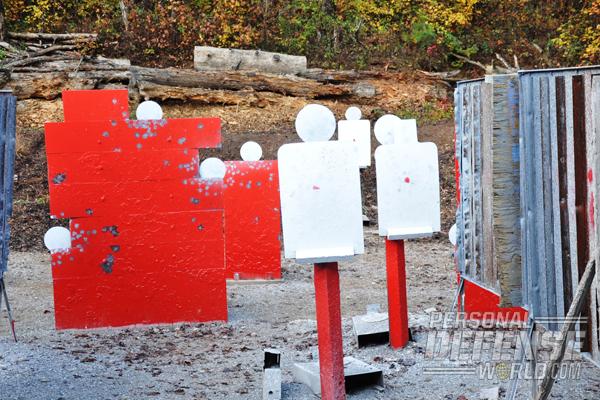 bill-rogers-shooting-school-5