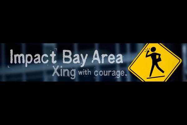 Impact Bay Area is teaching their Womens Basic's Self-Defense class in Alameda, CA.