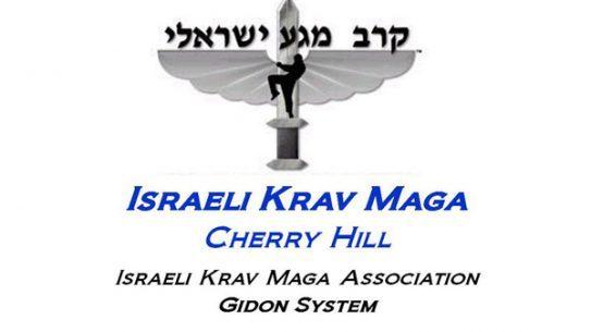 Israeli Krav Maga in Cherry Hill, NJ is hosting a monthly women's self-defense class.