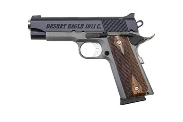 Model: DE1911CSBCAB