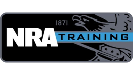 The NRA FIRST Steps pistol course teaches firearm safety, operation and marksmanship