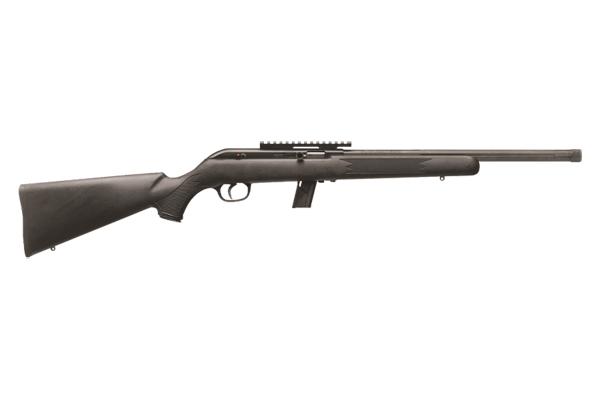 Savage Arms: Model 64 FV-SR