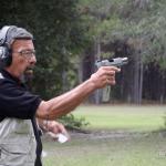 Magazine Function Colt Defender