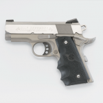 Colt Defender .45 ACP