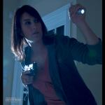 Laser sights and flashlights