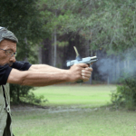 Colt .45 ACP
