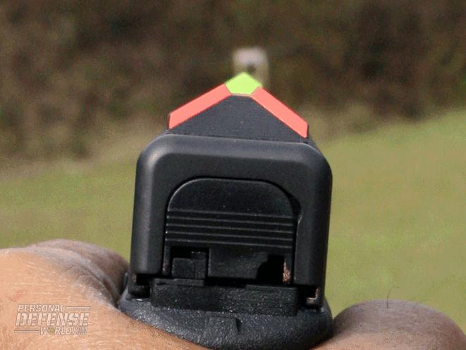 firefly sight