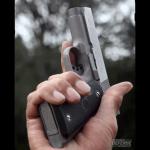 Colt defender .45 ACP gro[