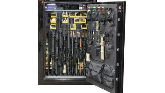 SecureIt Tactical: MilSpec Tactical Gun Safe