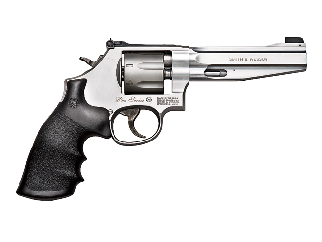 Smith-&-Wesson-PC-Model-929-8